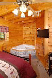 Cedar Bedroom Furniture Sweet Dreams White Oak Estates 368 Luxury Cedar Chalet In