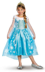 blue halloween costume the most popular halloween costumes of 2014 on amazon