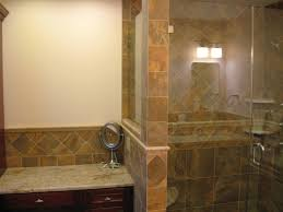 2017 Bathroom Remodel Trends by Bathroom Small Bathroom Remodels Before And After Bathroom