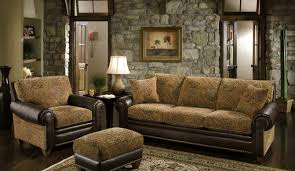 value city furniture store living room sets living room furniture