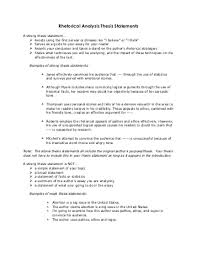 good master thesis  How to write a good masters thesis pdfeports web fc com FC