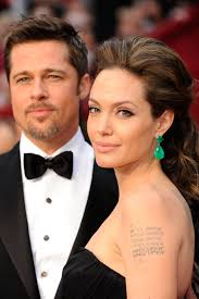 1 angelina jolie left shoulder tattoo