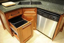 Whole Kitchen Cabinets Chicago Rta Mocha Kitchen Cabinets Chicago Ready To Assemble