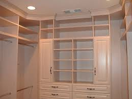Best Closet Designs Images On Pinterest Closet Designs - Master bedroom closet designs