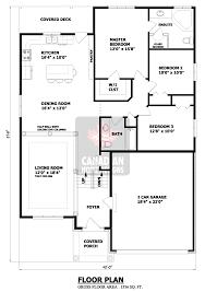 ideas craftsman style house dfd house plans house blueprints