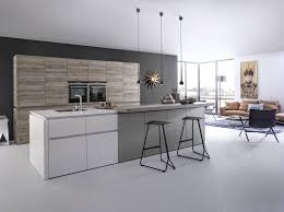kedleston interiors kitchens bathrooms bedrooms home