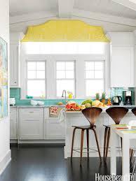White Tile Kitchen Backsplash Kitchen Travertine Backsplashes Hgtv Tile Backsplash Kitchen