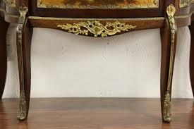 Oak Curio Cabinet Curio Cabinet Cur10615io11 Curved Glass Curio Cabinets For