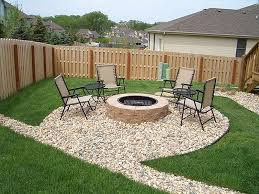 Landscape Backyard Ideas Zampco - Backyard plans designs