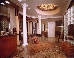 Scarface Home Decor Bathroom Superb Tony Montana Bath Scene 35 Tony Montana Scarface