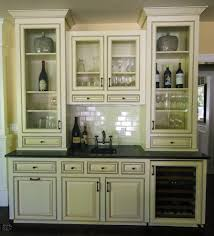 wet bar cabinets wet bar design pictures remodel decor and ideas