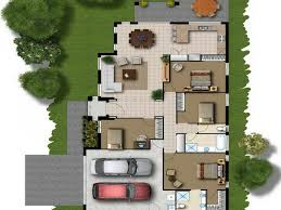 floor plan app floorplans u2013 green tea software stanley floor plan