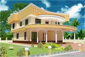 unique home design in kerala kerala home design and floor plans house unique home design in