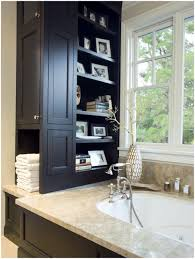 Bathroom Vanity Designs by Shelves Furniture Open Shelf Bathroom Vanity Open Vanities Ideas