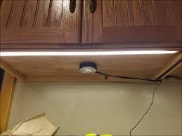 kitchen room under cabinet led downlights best led under cabinet