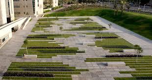 Urban Landscape Design by 128 Best Garden Design General Images On Pinterest Landscaping