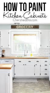 Makeover Shows by 85 Best Nice Facelift Images On Pinterest House Remodeling