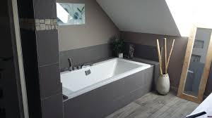 Idee Deco Wc Zen Chambre Idee Carrelage Toilette Idee Carrelage Toilette Idée