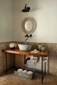 381 best bathrooms images on pinterest bathroom sinks bathrooms