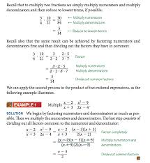 Rutgers admissions essay help   Ssays for sale But if your Algebra   pain is deeper  there s only one MathHelp com