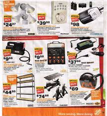 dewalt 15 gallon air compressor black friday prices home depot powder coating the complete guide black friday tool coverage 2014
