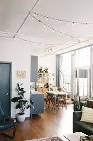 bohemian loft california apartment of jessica levitz minimalist