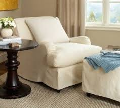 comfortable chairs foter