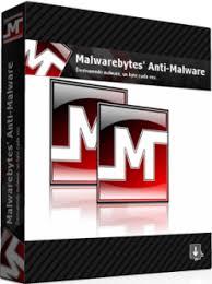 ������ ����� ��������� ���������� ������� Malware bytes
