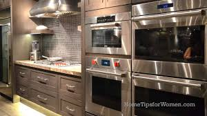 Kitchen Island Electrical Outlet Trendy Popup Electrical Outlets That Make Sense Home Tips For Women
