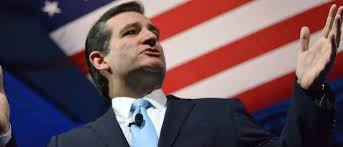 Image result for ted cruz pics