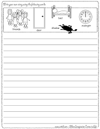 Printable Thanksgiving Day Writing Prompts   Woo  Jr  Kids Activities Free Essays and Papers