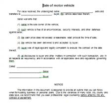 general sample forms u0026 templates 8ws org templates u0026 forms