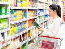 เทคนิคการเลือกซื้ออาหารแบบเฮลท์ตี้ | Good Food Good Life จาก
