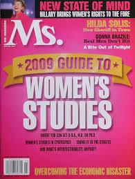 women u0027s studies wikipedia