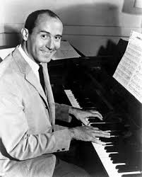 was Henry Mancini,