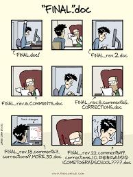 ideas about Phd Comics on Pinterest   Humor  Grad School Problems and Science Jokes Pinterest