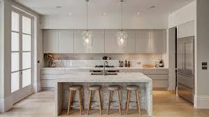 kitchen island bench designs brisbane kitchen design