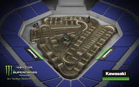 monster truck show in san diego 2017 monster energy supercross track layouts transworld motocross