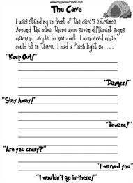 Essay Topics For High School Essays high school persuasive essay topics Pinterest