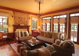 Craftsman Home Interiors Interior Craftsman Style Homes Interior Industrial Large