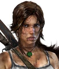 [COMBATE #10] Peach  vs Lara Croft vs Mai Shiranui vs Lucy vs Cortana vs Ada Wong vs Chiristie Monteiro vs Faith Connors Images?q=tbn:ANd9GcTm9GSk6AdvRqcwG6ymtARTynvlGG_ti1NkFDYzFJzyuSISKMOr