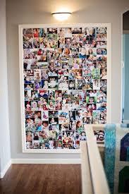 best 25 memory wall ideas on pinterest scandinavian wall