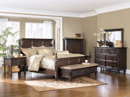 stylish bedroom benches for extra storage space with bedroom
