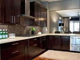 kitchen cabinets maine monsterlune kitchen cabinet ideas