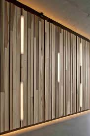 splendid wood panel design wallpaper appealing decor wood wall