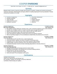 Bus Driver Cover Letter Construction Equipment Operator Cover Letter Leadership Essay