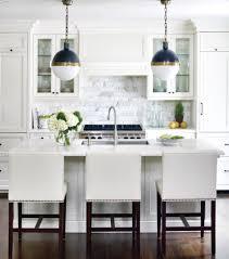 Condo Kitchen Remodel Ideas Renovate Kitchen Picgit Com