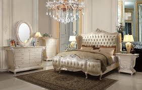 Modern Leather Bedroom Furniture Modern White Bedroom Furniture Cute Purple Wall Color Paint Grey
