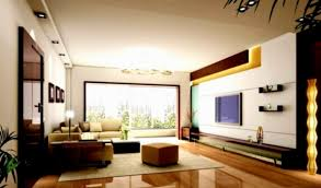 Home Design Eras by Elegant Home Design Ideas 2012 Picture Home Design Gallery Image