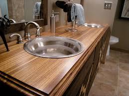 Bathroom Vanities Inexpensive by Bathroom Inexpensive Bathroom Vanity Options With Oval Undermount